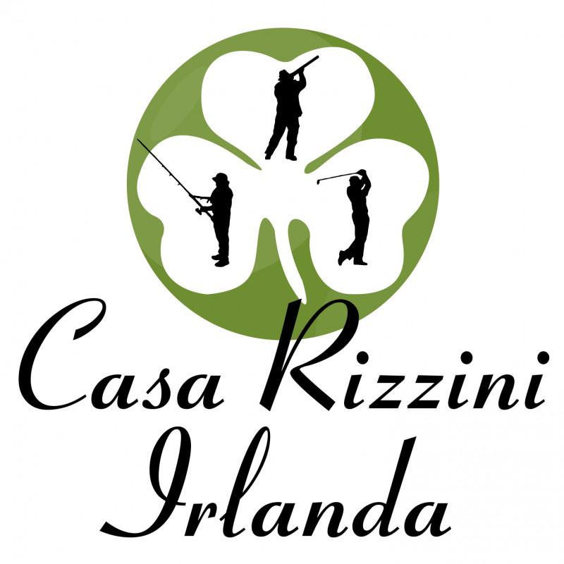 Casa-Rizzini-Logo