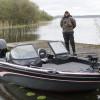 Casa Rizzini Fishing Boat