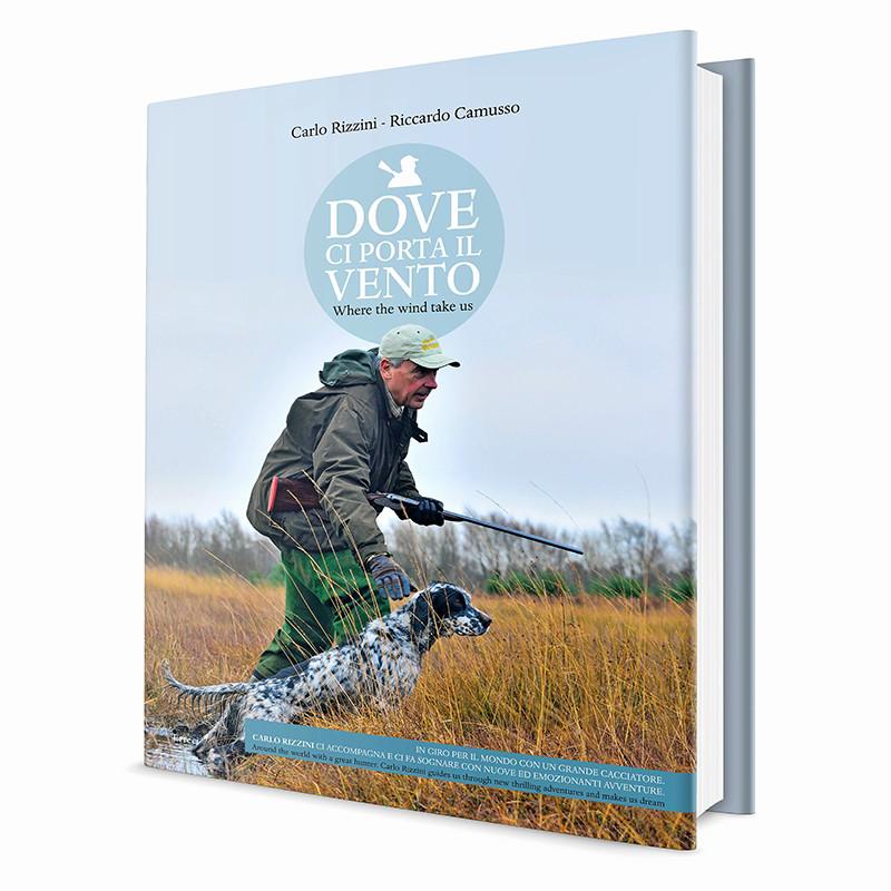 Carlo Rizzini Book