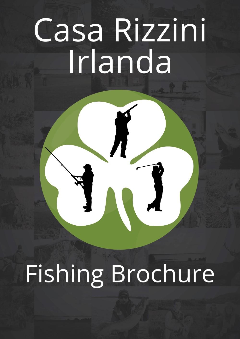 Listino-Prezzi-Pesca-2016 Casa Rizzini | Casa Rizzini Irlanda